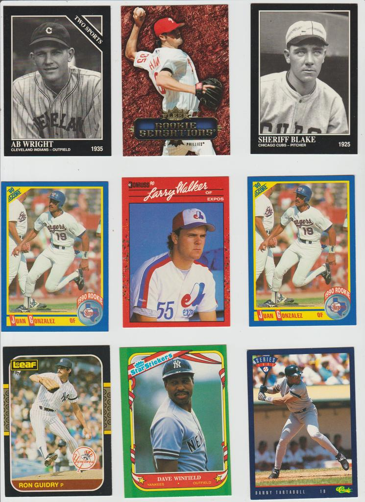 .10 Cent Cards All Scanned All  .10 Cents Each  6858 Cards A%20045_zps4twsuadv