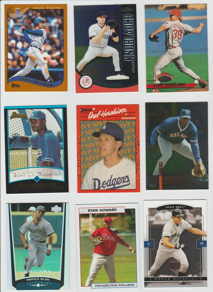 .10 Cent Cards All Scanned All  .10 Cents Each  6858 Cards A%20046_zpsmspta53h