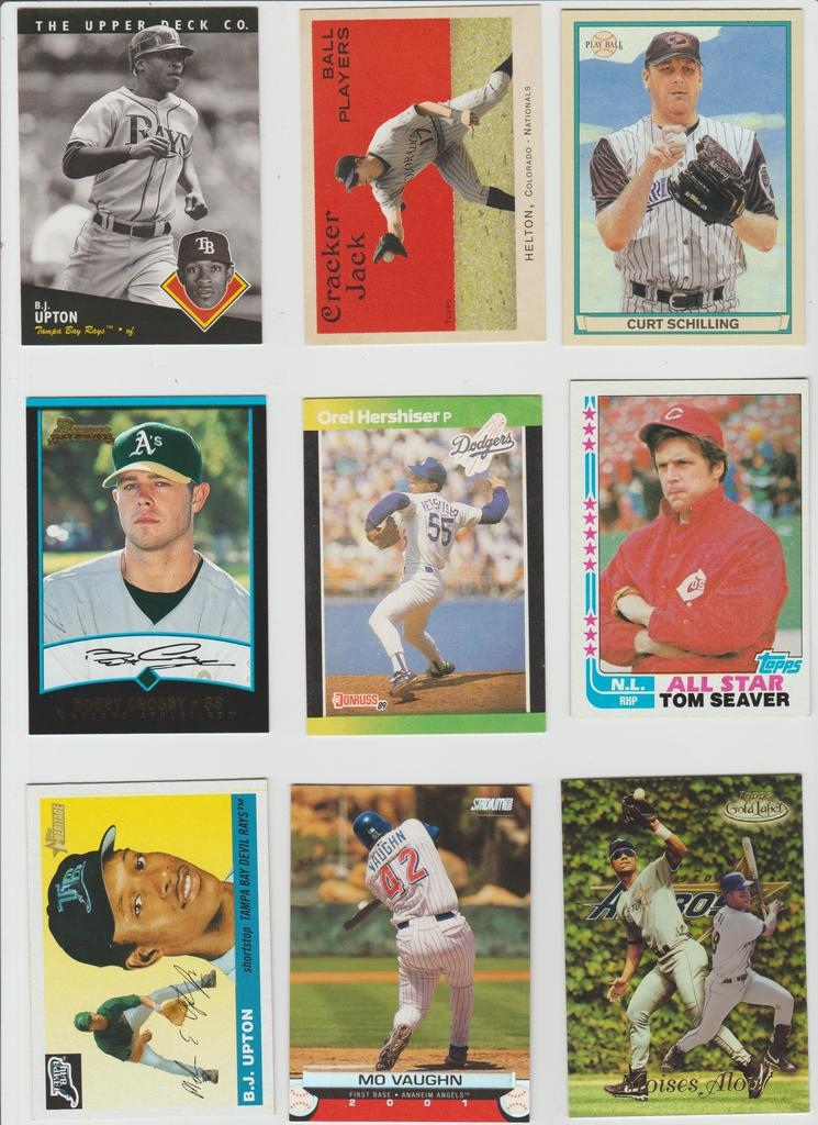 .10 Cent Cards All Scanned All  .10 Cents Each  6858 Cards A%20047_zpsdokfkskz