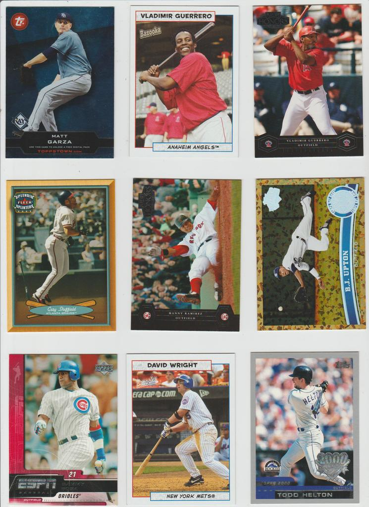 .10 Cent Cards All Scanned All  .10 Cents Each  6858 Cards A%20048_zpsrafnfaao