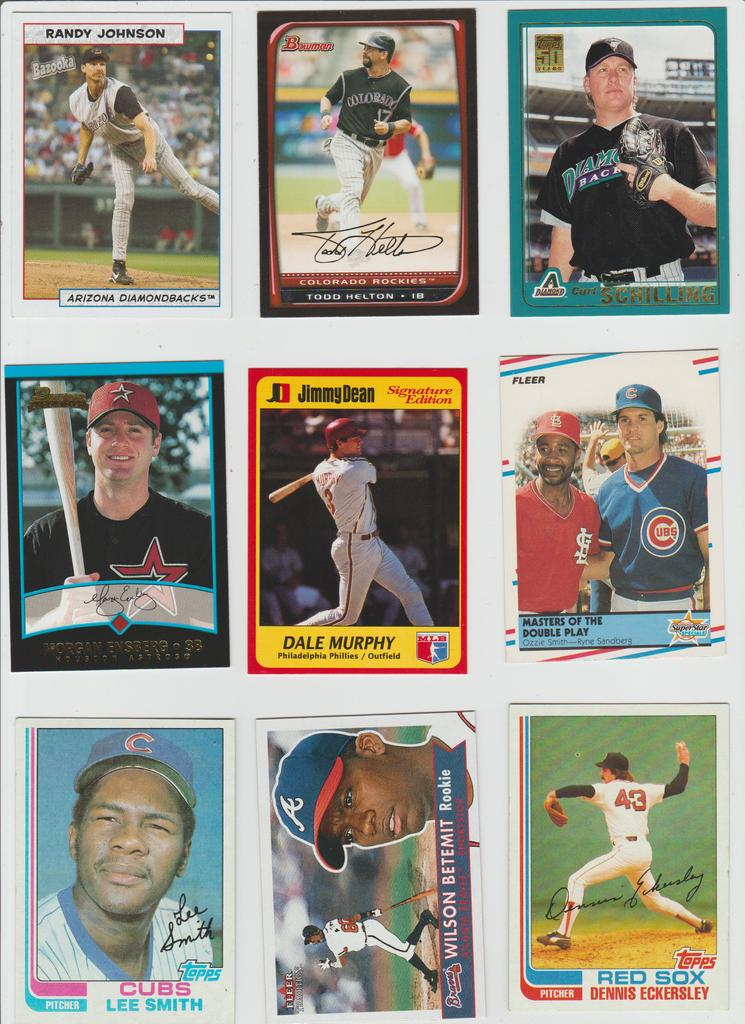 .10 Cent Cards All Scanned All  .10 Cents Each  6858 Cards A%20049_zpsbk1wqgcm