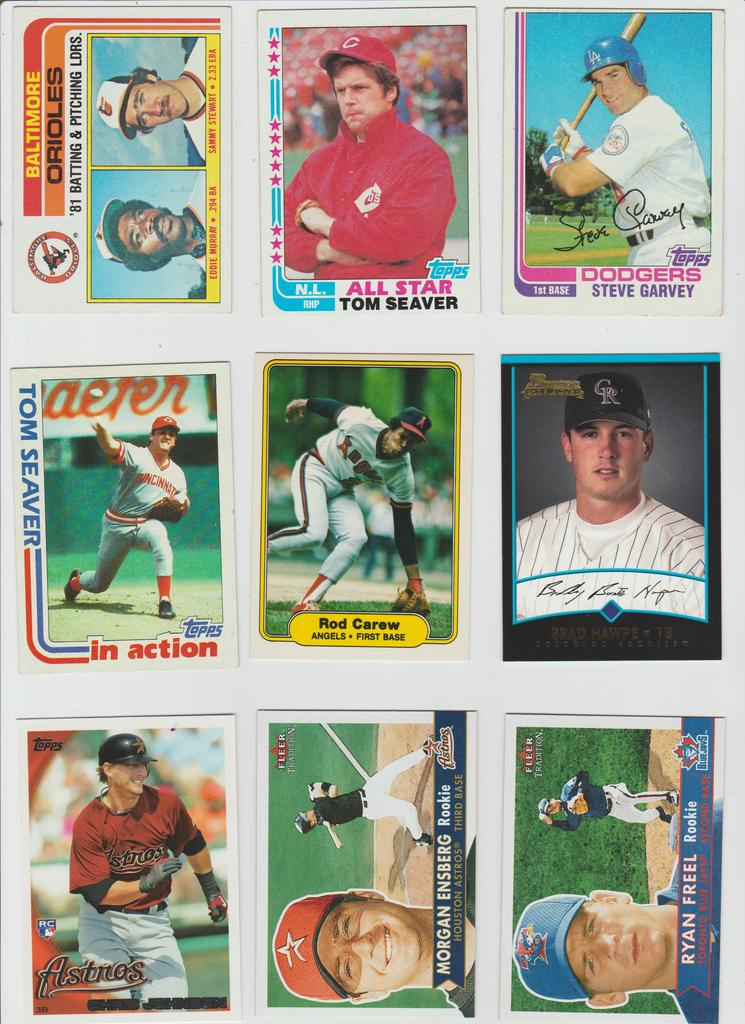.10 Cent Cards All Scanned All  .10 Cents Each  6858 Cards A%20050_zpsywtarnws