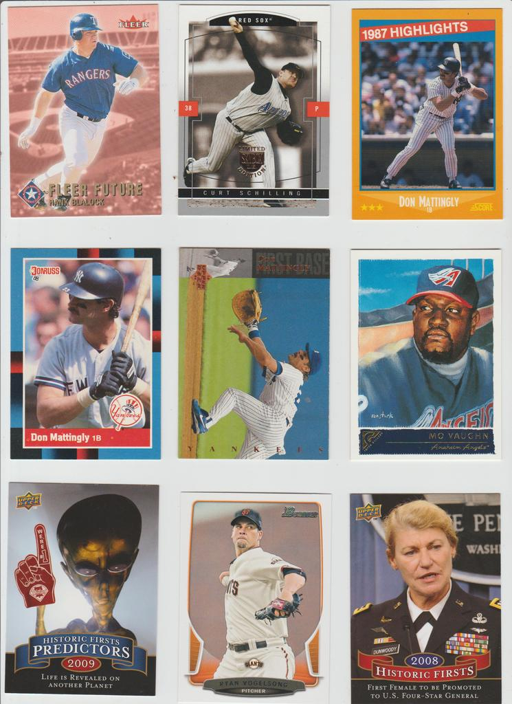 .10 Cent Cards All Scanned All  .10 Cents Each  6858 Cards A%20051_zpse89dg9g6