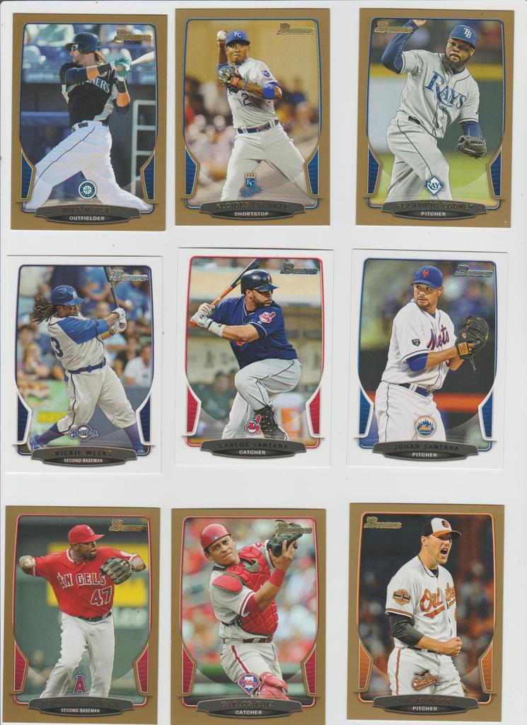 .10 Cent Cards All Scanned All  .10 Cents Each  6858 Cards A%20052_zpsb8ibmmsr