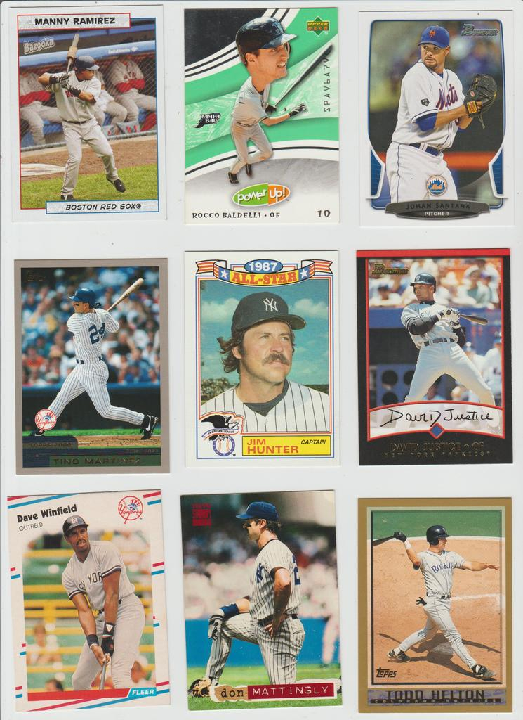 .10 Cent Cards All Scanned All  .10 Cents Each  6858 Cards A%20053_zpsev2sg3fw