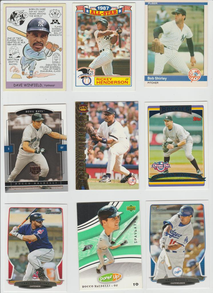 .10 Cent Cards All Scanned All  .10 Cents Each  6858 Cards A%20054_zpszvgdhoxy