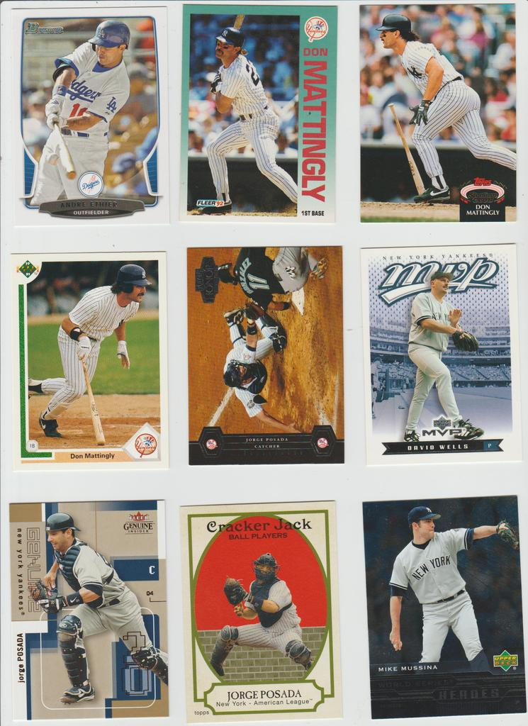 .10 Cent Cards All Scanned All  .10 Cents Each  6858 Cards A%20055_zpsyxrgdx8t