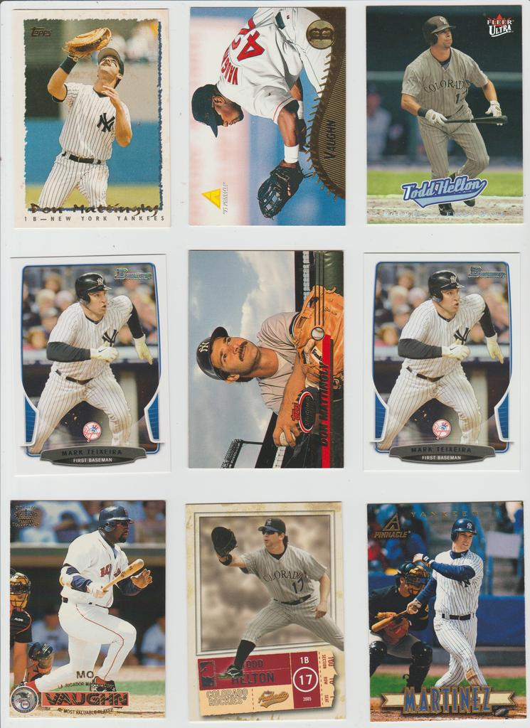 .10 Cent Cards All Scanned All  .10 Cents Each  6858 Cards A%20056_zpszvj7n0ns