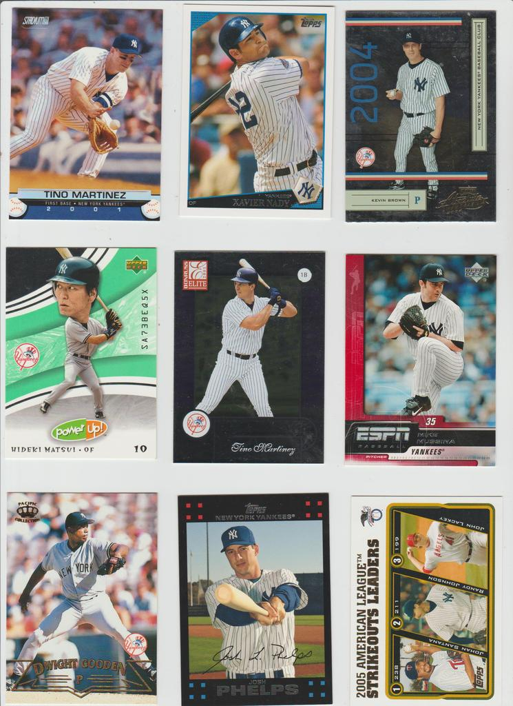 .10 Cent Cards All Scanned All  .10 Cents Each  6858 Cards A%20057_zpsanob0svp