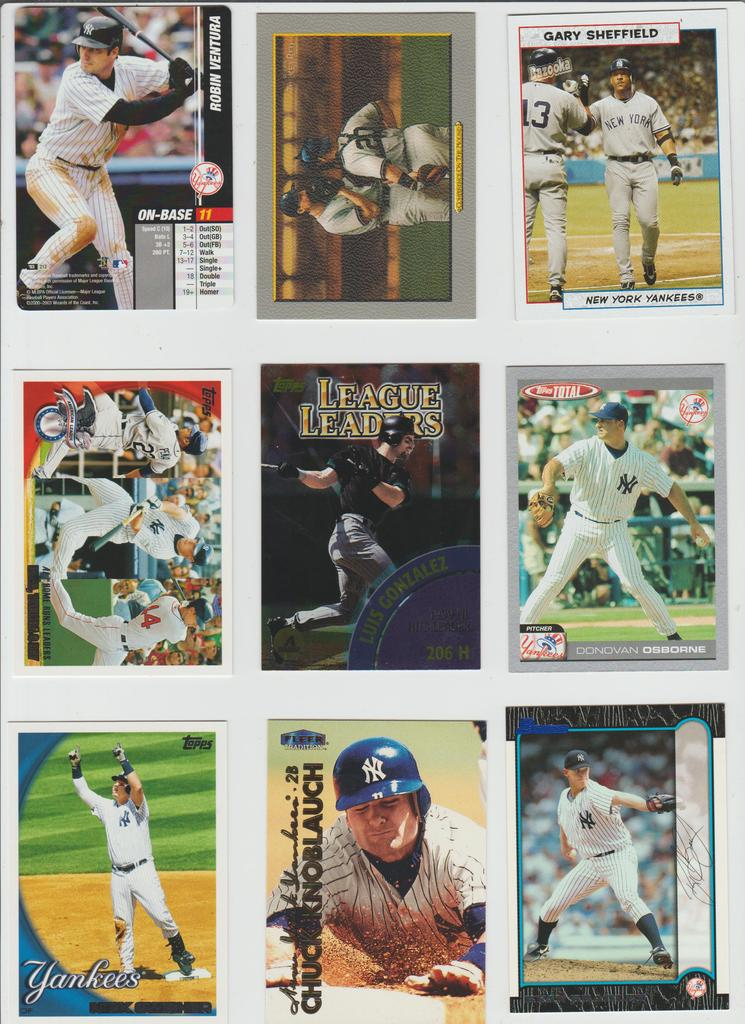 .10 Cent Cards All Scanned All  .10 Cents Each  6858 Cards A%20058_zpsdxlr2jyf
