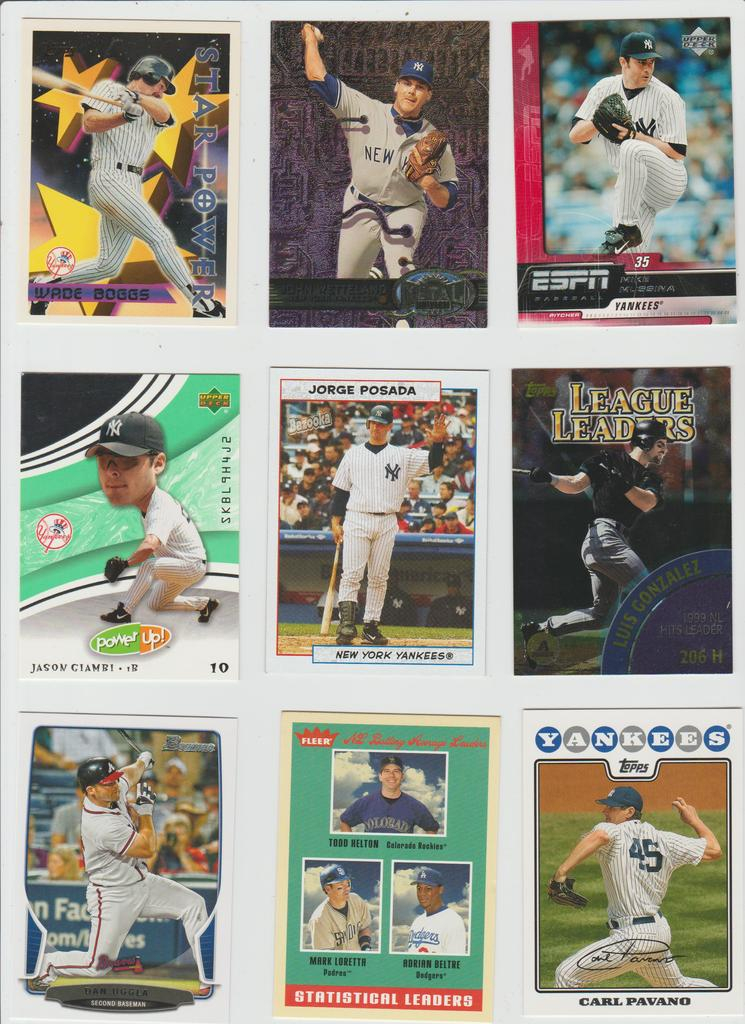 .10 Cent Cards All Scanned All  .10 Cents Each  6858 Cards A%20059_zpssv9tp2mj