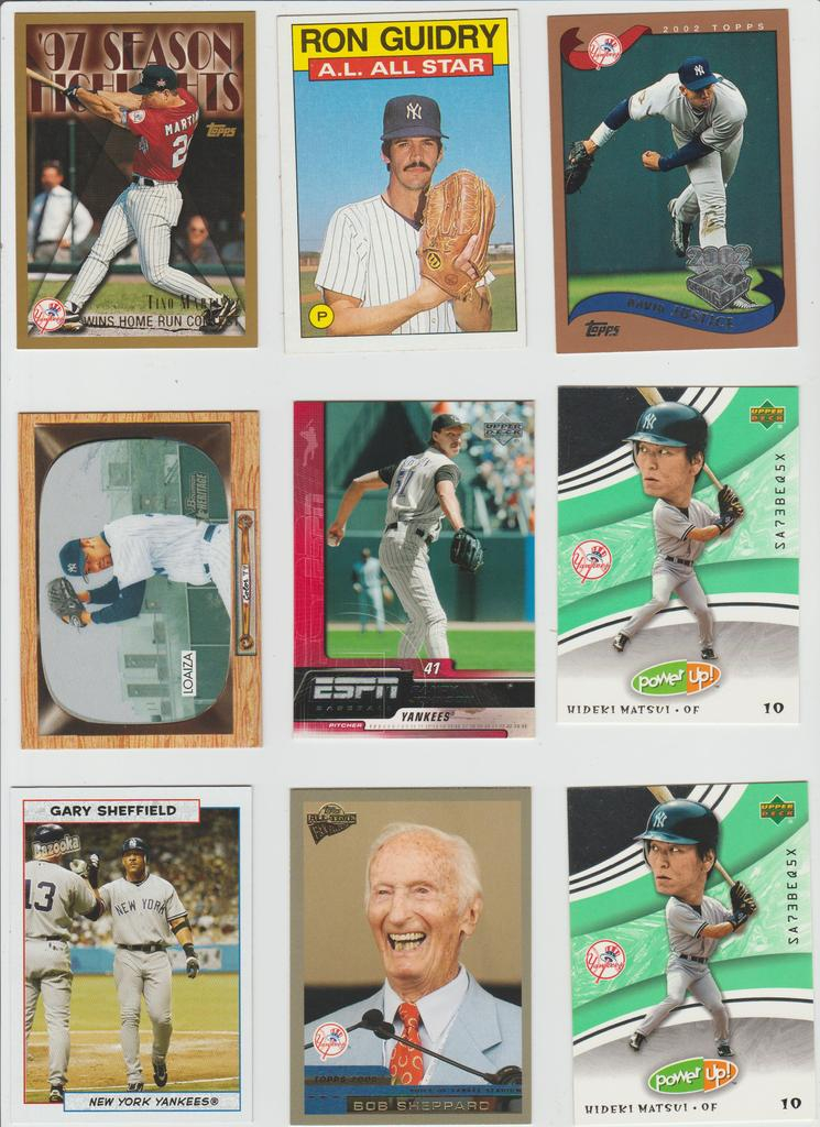 .10 Cent Cards All Scanned All  .10 Cents Each  6858 Cards A%20060_zps3jpgzfpu