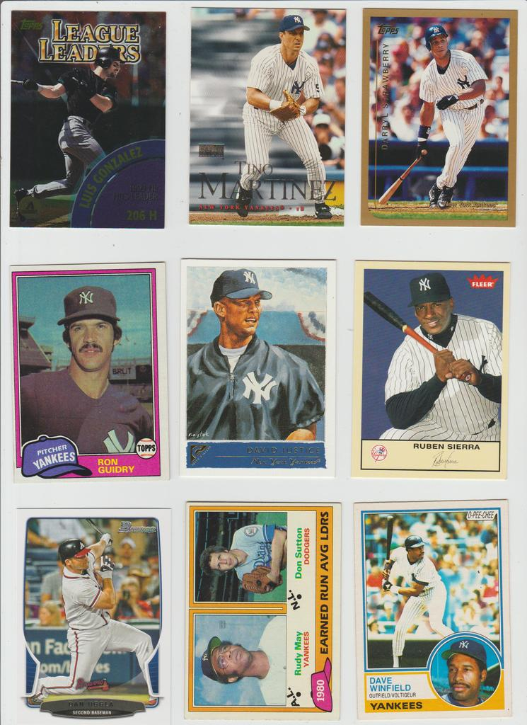 .10 Cent Cards All Scanned All  .10 Cents Each  6858 Cards A%20061_zpszqqugmop
