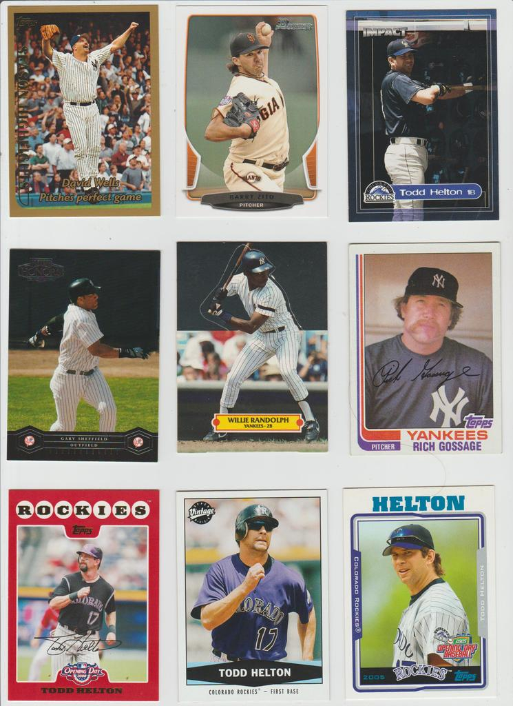 .10 Cent Cards All Scanned All  .10 Cents Each  6858 Cards A%20062_zps74nivj2s