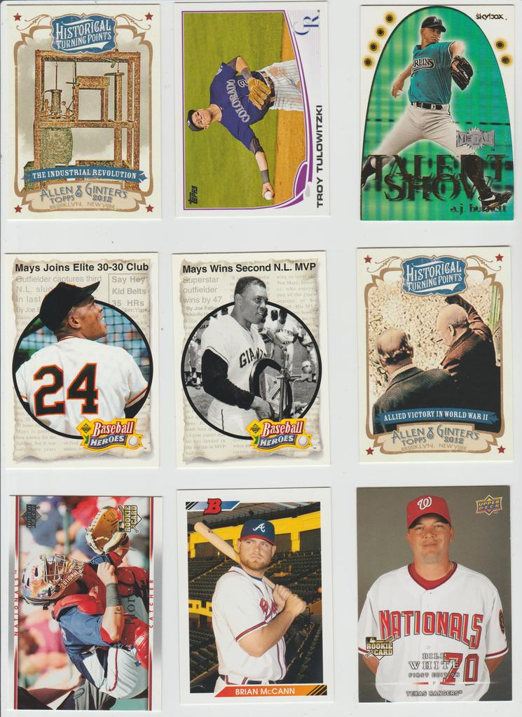 .10 Cent Cards All Scanned All  .10 Cents Each  6858 Cards A%20001_zpsowsmzfjw