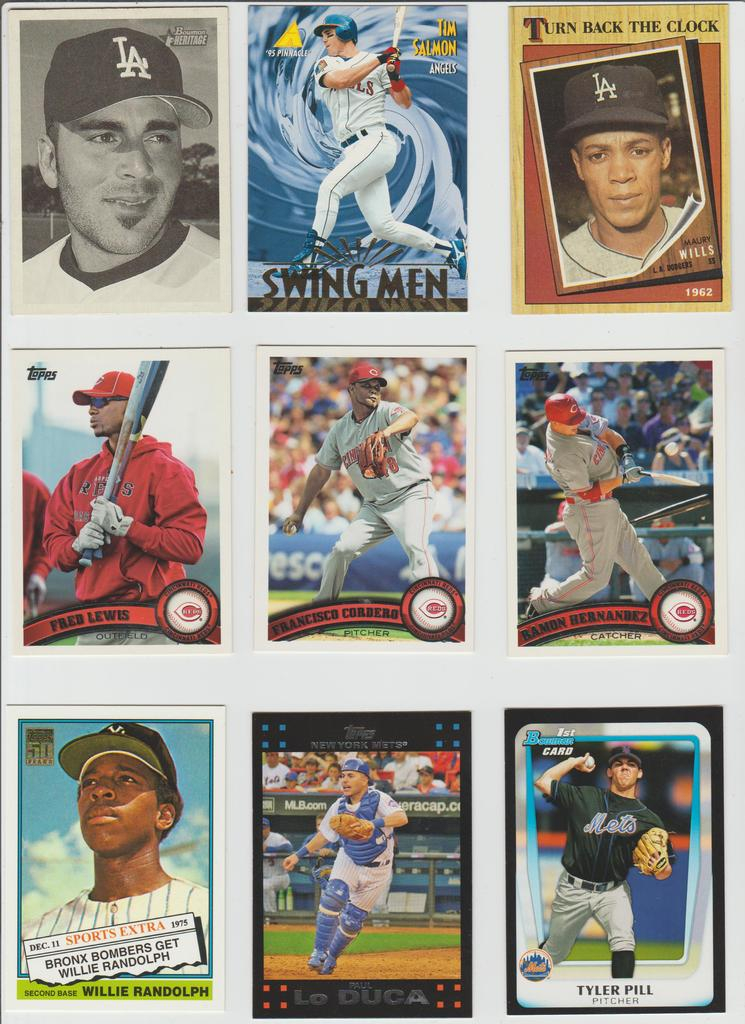 .10 Cent Cards All Scanned All  .10 Cents Each  6858 Cards A%20002_zpsbeua704e