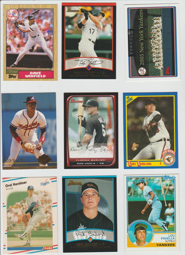 .10 Cent Cards All Scanned All  .10 Cents Each  6858 Cards A%20003_zpszyeg0912