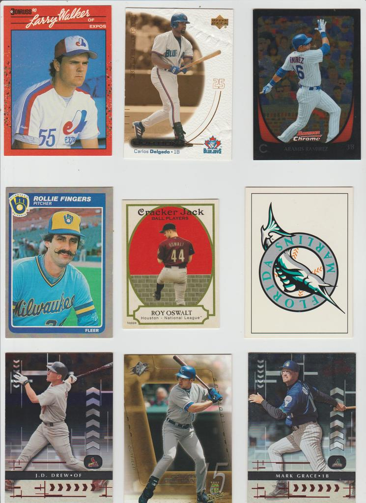 .10 Cent Cards All Scanned All  .10 Cents Each  6858 Cards A%20004_zps83iiagzt