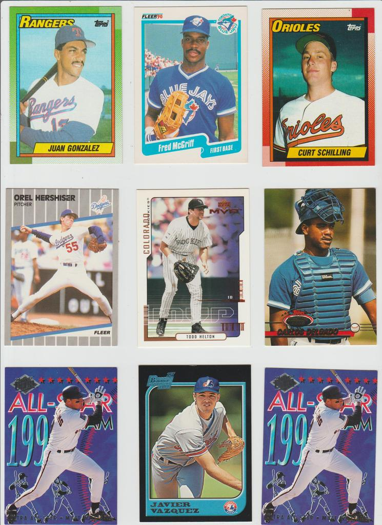 .10 Cent Cards All Scanned All  .10 Cents Each  6858 Cards A%20006_zpsvaaxpail