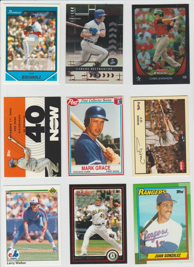 .10 Cent Cards All Scanned All  .10 Cents Each  6858 Cards A%20007_zpshoj2fi7s