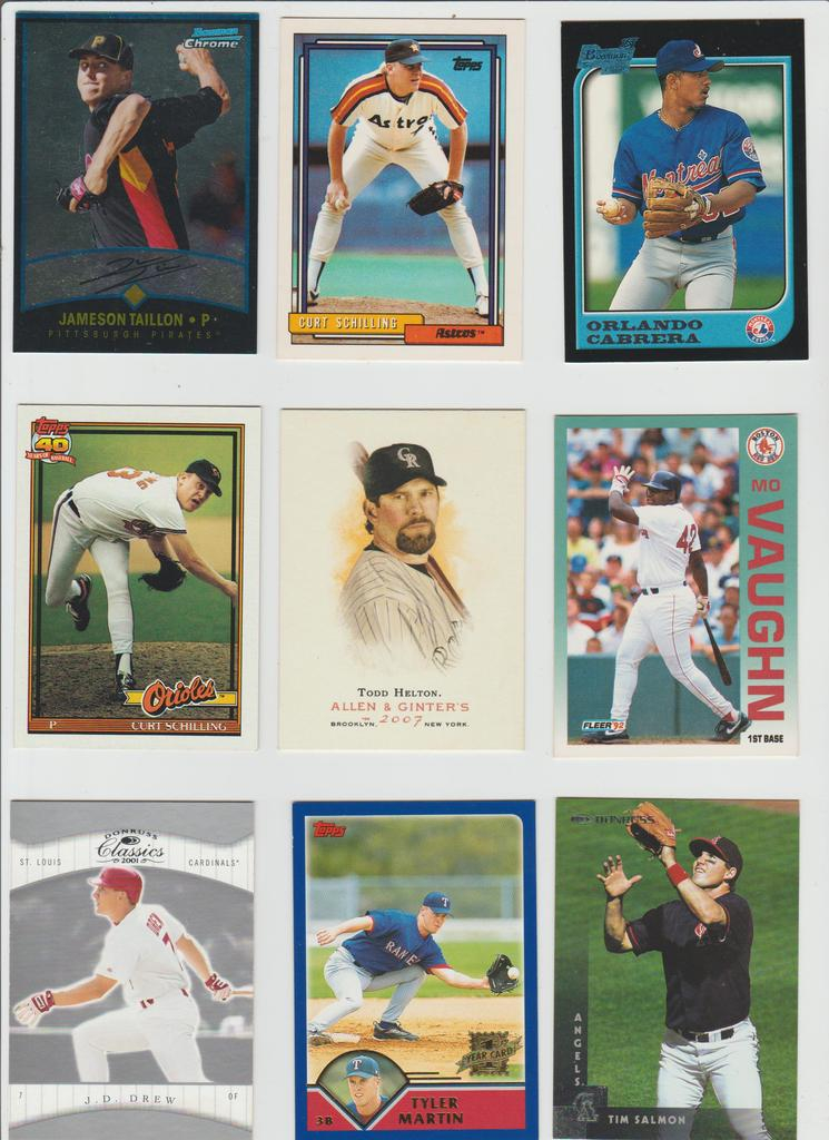 .10 Cent Cards All Scanned All  .10 Cents Each  6858 Cards A%20008_zpsb3ytdh3s
