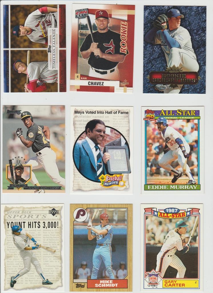 .10 Cent Cards All Scanned All  .10 Cents Each  6858 Cards A%20009_zpsp4resfnl