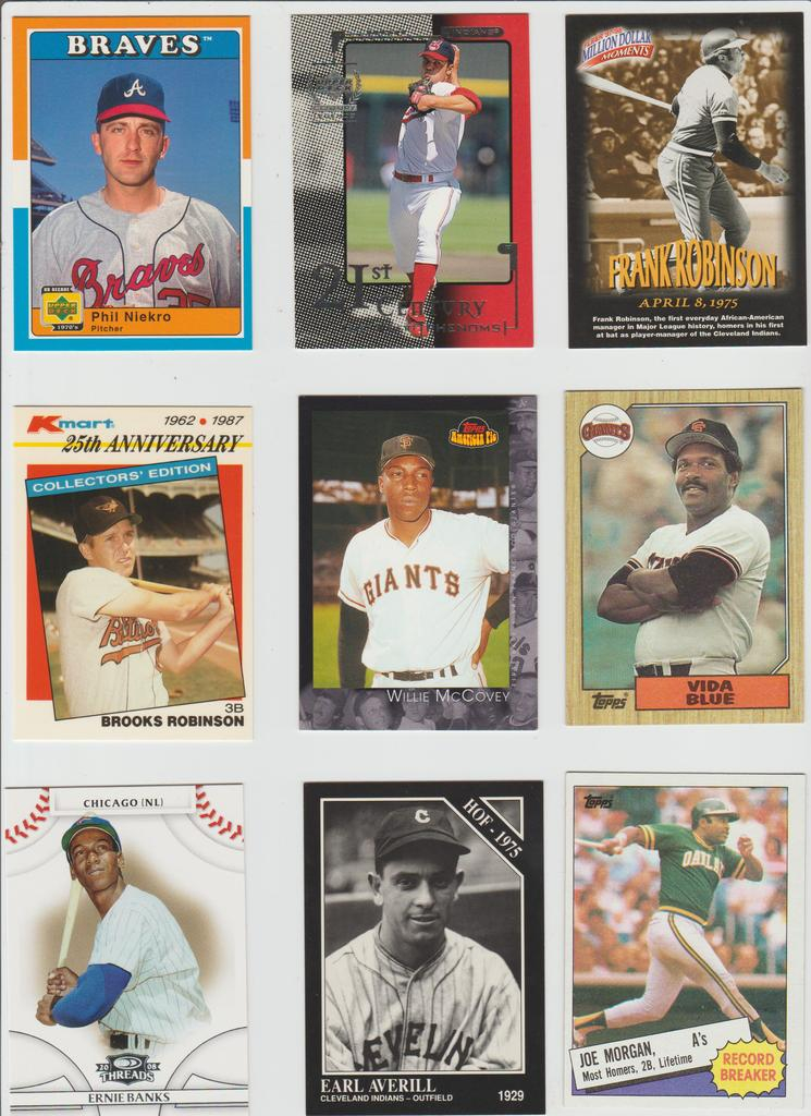 .10 Cent Cards All Scanned All  .10 Cents Each  6858 Cards A%20010_zpsf5uki9bs