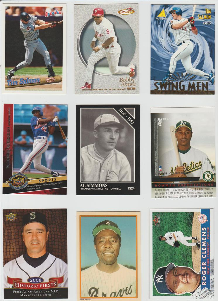 .10 Cent Cards All Scanned All  .10 Cents Each  6858 Cards A%20011_zpsp9fo2gid