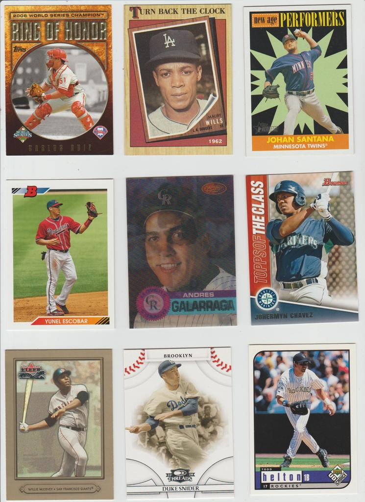 .10 Cent Cards All Scanned All  .10 Cents Each  6858 Cards A%20012_zps14iauco6
