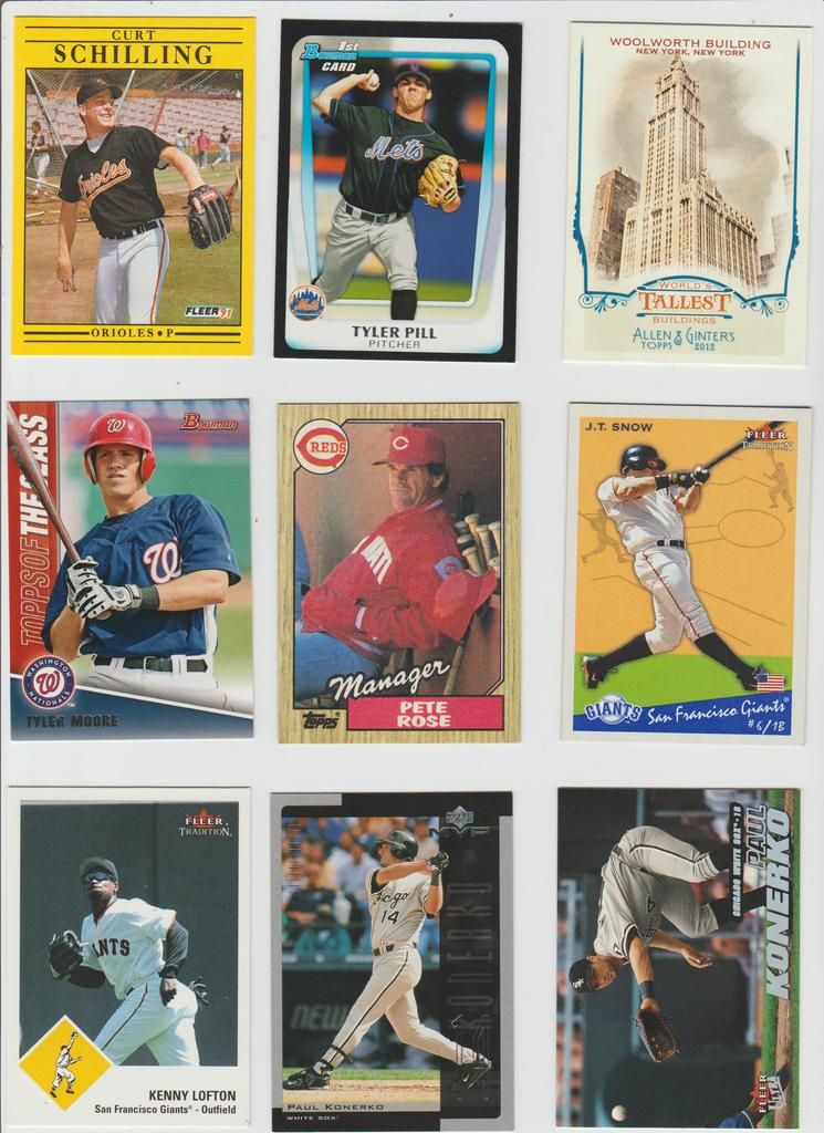 .10 Cent Cards All Scanned All  .10 Cents Each  6858 Cards A%20013_zpsojgjp2ng