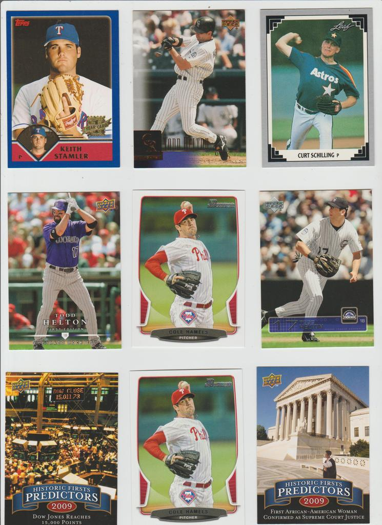 .10 Cent Cards All Scanned All  .10 Cents Each  6858 Cards A%20015_zpsf83t9yex