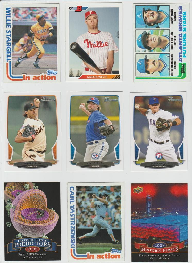 .10 Cent Cards All Scanned All  .10 Cents Each  6858 Cards A%20017_zpsrbzwjnkf
