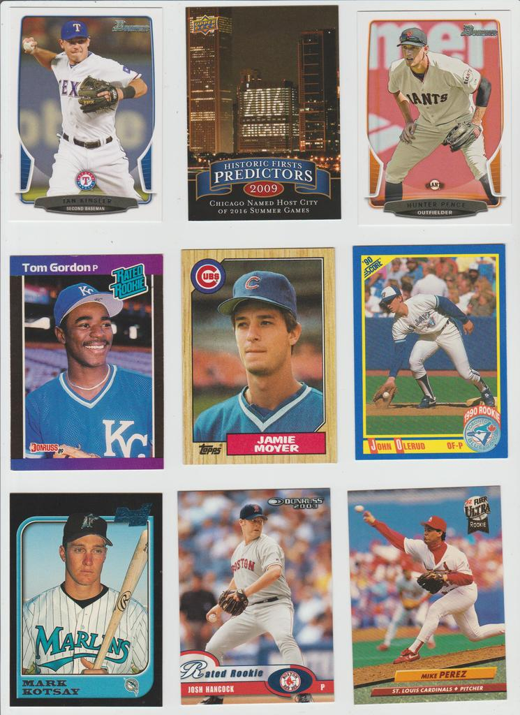.10 Cent Cards All Scanned All  .10 Cents Each  6858 Cards A%20018_zpsfagmrkl5