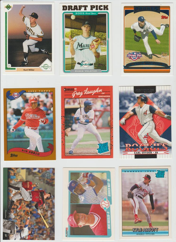 .10 Cent Cards All Scanned All  .10 Cents Each  6858 Cards A%20019_zpsoiuvtw3v
