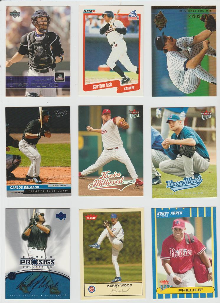 .10 Cent Cards All Scanned All  .10 Cents Each  6858 Cards A%20020_zpskxivh1vi