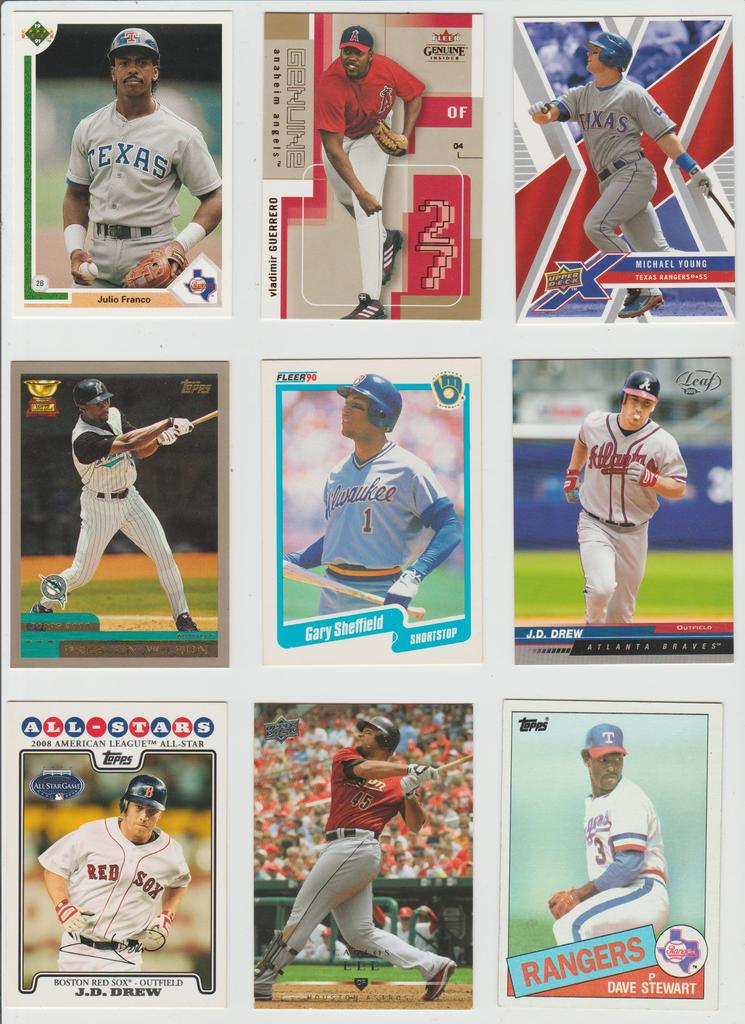 .10 Cent Cards All Scanned All  .10 Cents Each  6858 Cards A%20021_zpslgaiqwdi