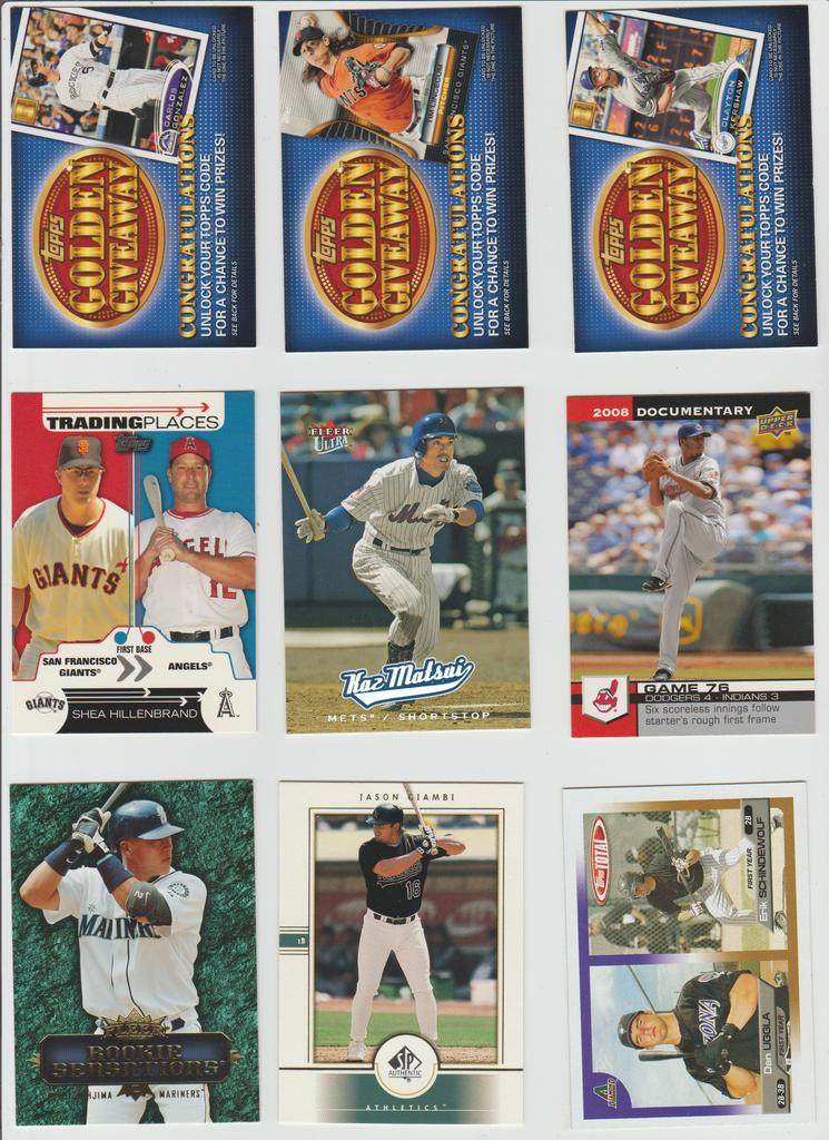 .10 Cent Cards All Scanned All  .10 Cents Each  6858 Cards A%20023_zpspfodwckk