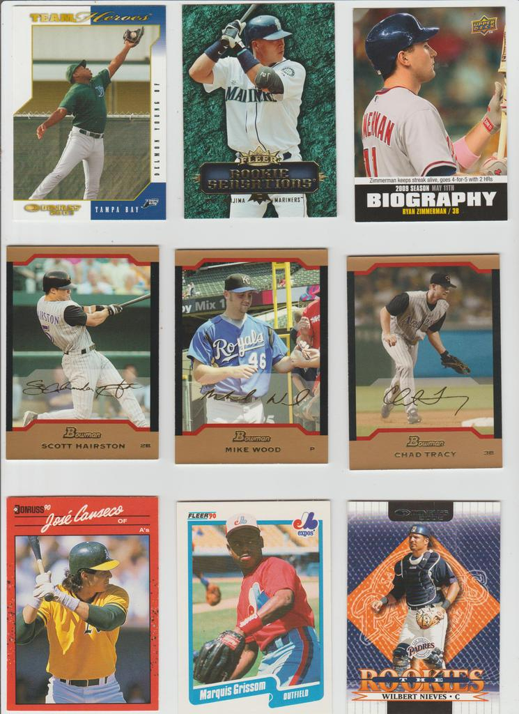 .10 Cent Cards All Scanned All  .10 Cents Each  6858 Cards A%20024_zpsx4twq6wi