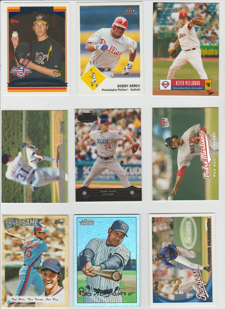 .10 Cent Cards All Scanned All  .10 Cents Each  6858 Cards A%20025_zpsf9iajca2