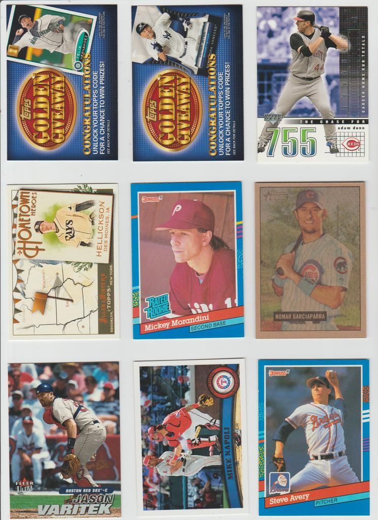 .10 Cent Cards All Scanned All  .10 Cents Each  6858 Cards A%20026_zpsmjrwrnl0