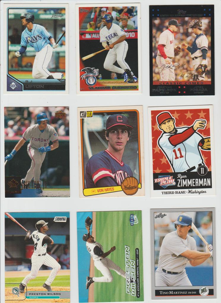 .10 Cent Cards All Scanned All  .10 Cents Each  6858 Cards A%20027_zpshnu74j6g