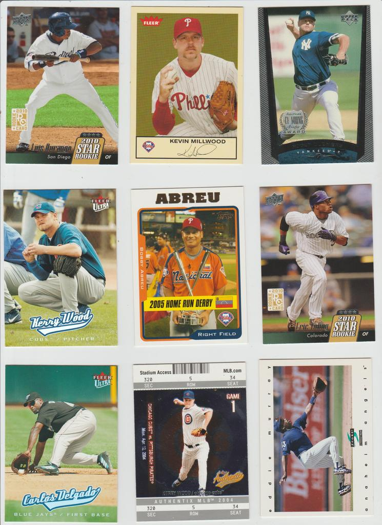 .10 Cent Cards All Scanned All  .10 Cents Each  6858 Cards A%20028_zpsvgxrbh2o