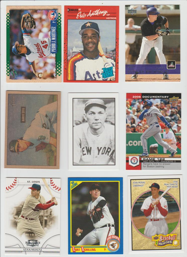 .10 Cent Cards All Scanned All  .10 Cents Each  6858 Cards A%20029_zpsrocyhmxo