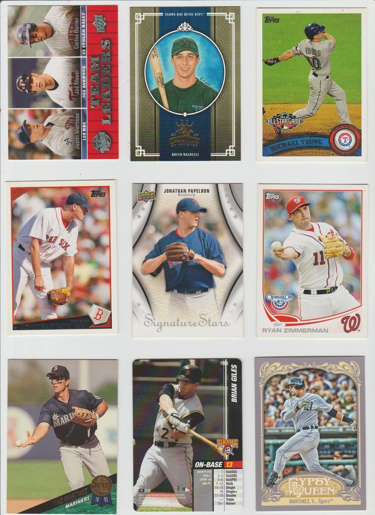 .10 Cent Cards All Scanned All  .10 Cents Each  6858 Cards A%20030_zpscqlrvohf