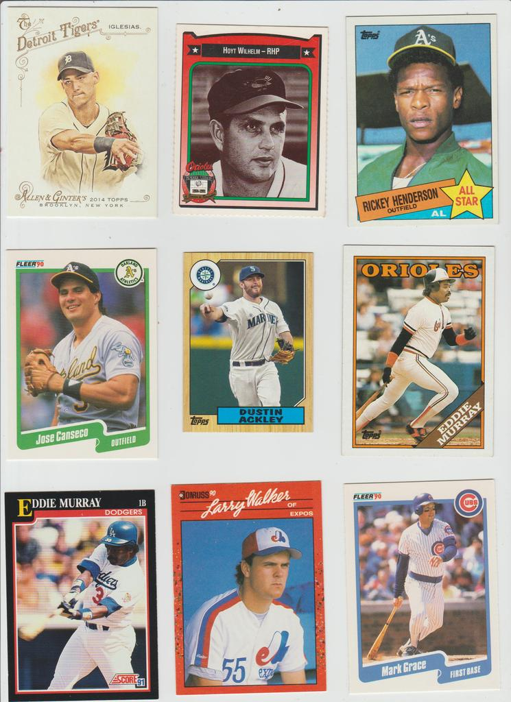 .10 Cent Cards All Scanned All  .10 Cents Each  6858 Cards A%20031_zpsbbqwz3lk