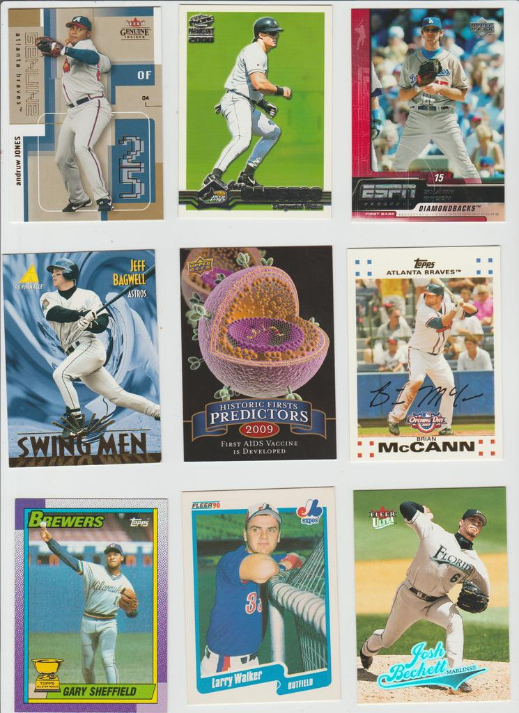 .10 Cent Cards All Scanned All  .10 Cents Each  6858 Cards A%20032_zps8knkbbeg