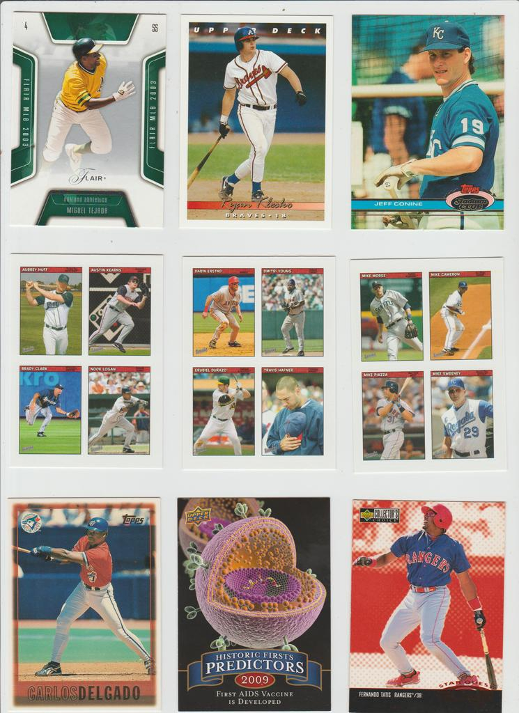 .10 Cent Cards All Scanned All  .10 Cents Each  6858 Cards A%20033_zpszo4sdidv