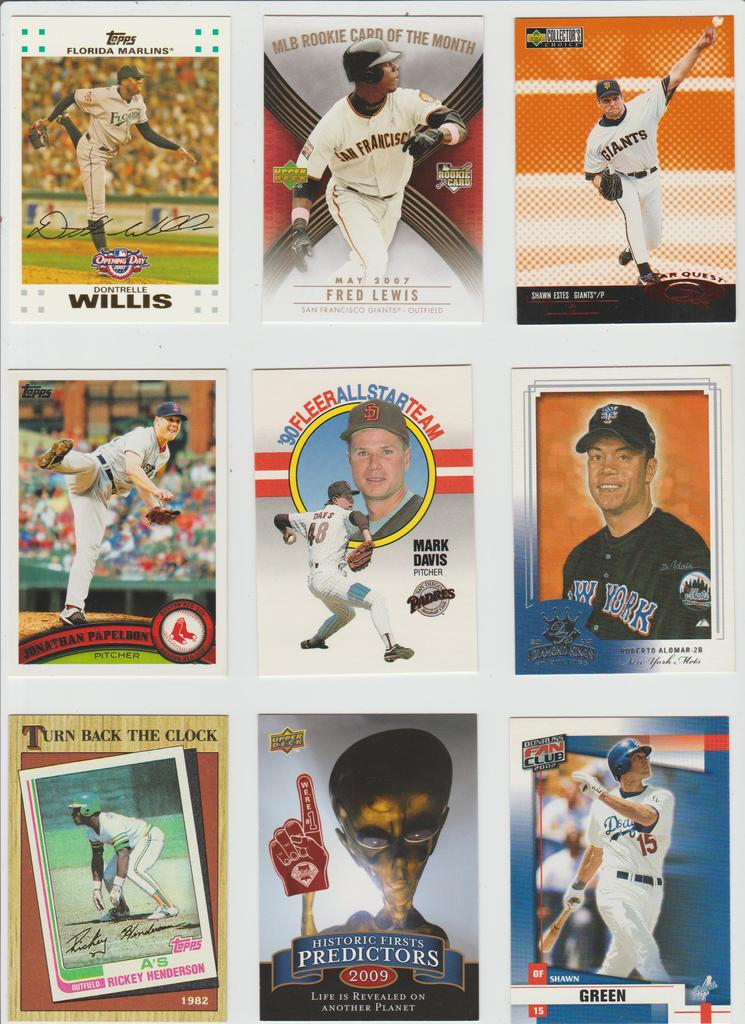 .10 Cent Cards All Scanned All  .10 Cents Each  6858 Cards A%20034_zpscfb5drw7