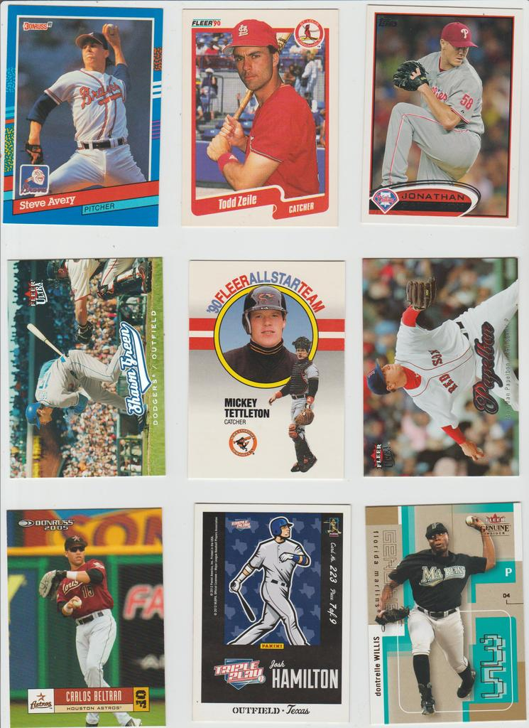 .10 Cent Cards All Scanned All  .10 Cents Each  6858 Cards A%20036_zpsplfmlalu