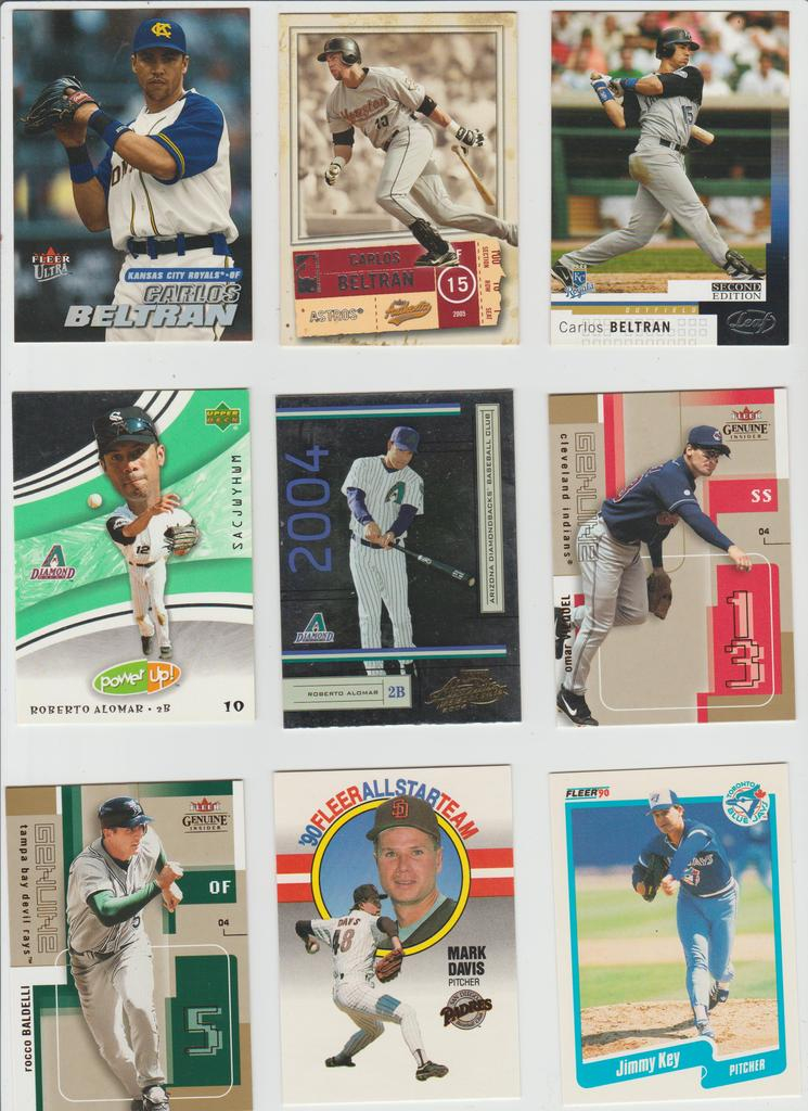 .10 Cent Cards All Scanned All  .10 Cents Each  6858 Cards A%20037_zpsyurg8qnu